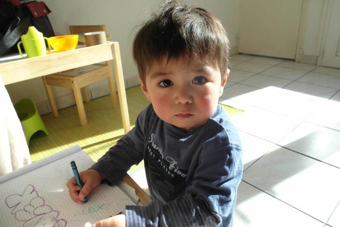 教育-雙語問題